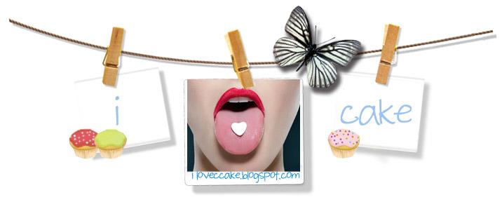 Dulces celiacos