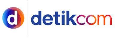 Penyebab detik.com dan okezone.com Tidak Bisa Diakses