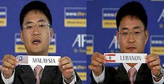 http://1.bp.blogspot.com/-k5LpOcrlUCc/TZPuXZISg7I/AAAAAAAAF6I/SVu7t330-6w/s320/undian-malaysia-bolasepak-antarabangsa.png