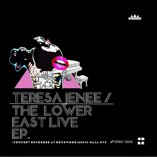 http://teresajenee.bandcamp.com/album/the-lower-east-live-ep