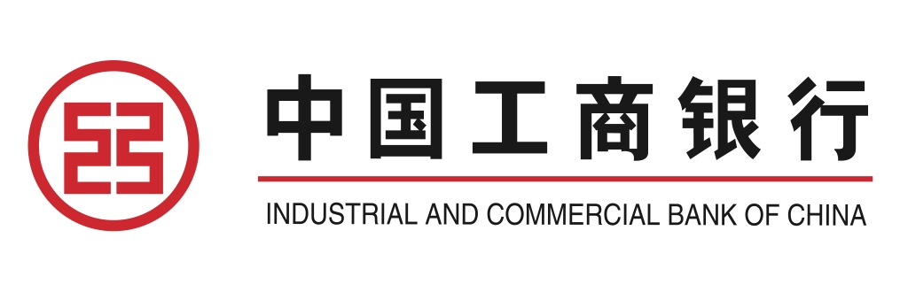 industrial and commercial bank of china Stock analysis for industrial & commercial bank of china ltd (1398:hong kong) including stock price, stock chart, company news, key statistics, fundamentals and.