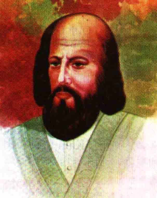"Persia Reference: ""Al-Ghazali: The Alchemist of Happiness ..."
