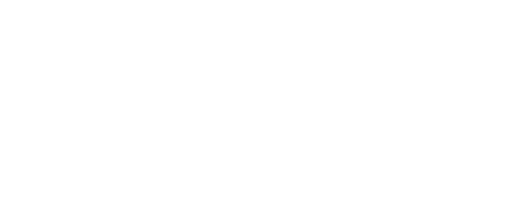 Distribuidor Independente HERBALIFE