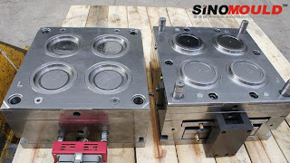 http://www.sinomould.com/China-Mold-Maker.htm