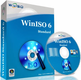 Download WinISO Standard 6.4.0.5092 Including Patch MPT