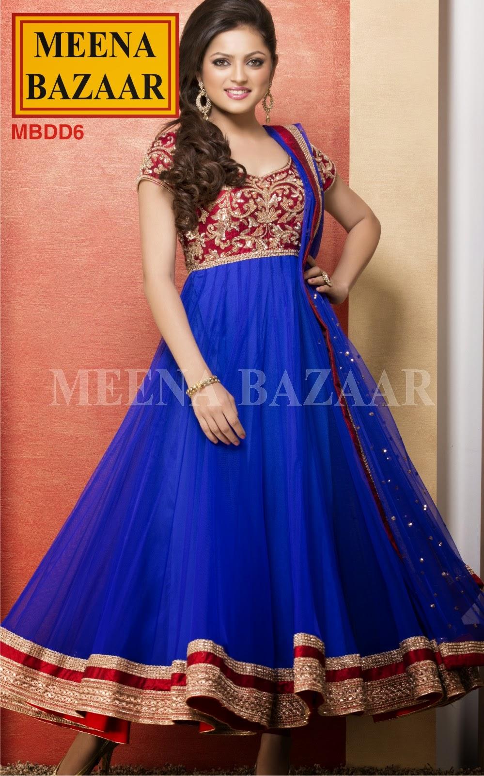 Madhubala Serial Drashti Dhami In Saree Drashti dhami dresses