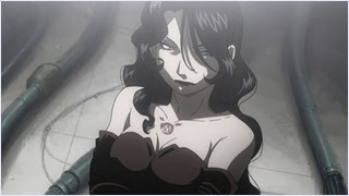 ลัสต์ - บาปแห่งการหมกมุ่นเรื่องเพศ