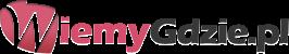 http://1.bp.blogspot.com/-k5Rgv55Hp18/UFMlDYwQIeI/AAAAAAAAQVM/Pt-bfnxZKPE/s1600/logo_wiemy_gdzie+(2).png