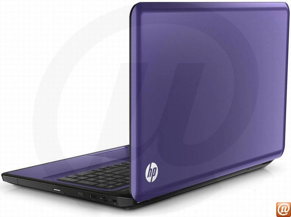 Drivers Notebook HP Pavilion g42217br