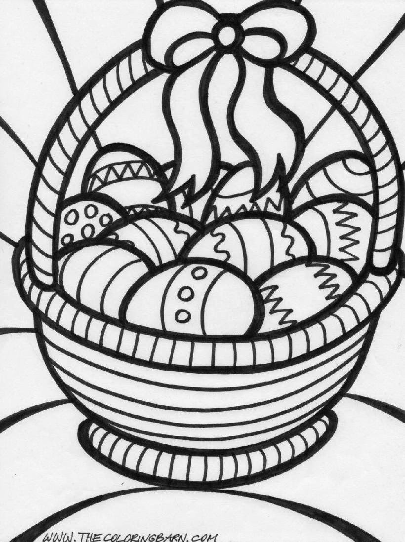 december 2014 free coloring pictures