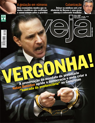 Download – Revista Veja – Ed. 2337 – 04/09/2013