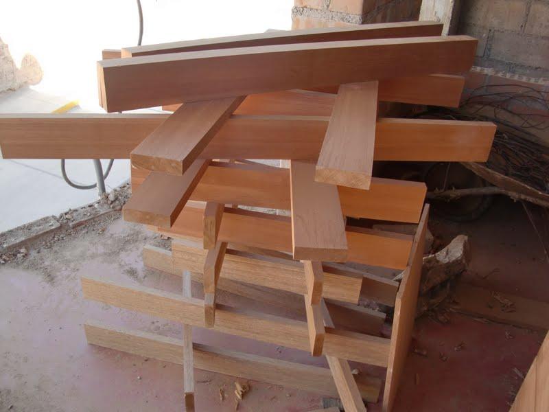 Decoraciones manualidades en madera secretitos sobre - Con que limpiar los muebles de madera ...