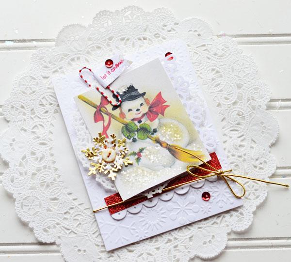 http://1.bp.blogspot.com/-k5VbiqJlybw/VJcmh8OZdbI/AAAAAAAAKuY/_6AZ8wjHnPY/s1600/snowman%2Bcard.jpg