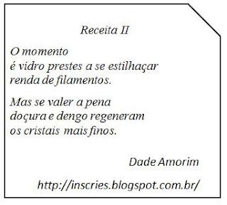 http://inscries.blogspot.com.br/