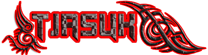 TjaSuk