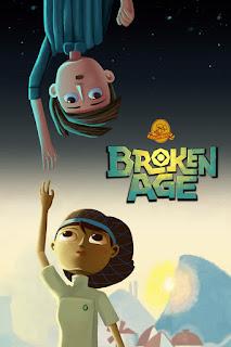 http://www.gog.com/game/broken_age