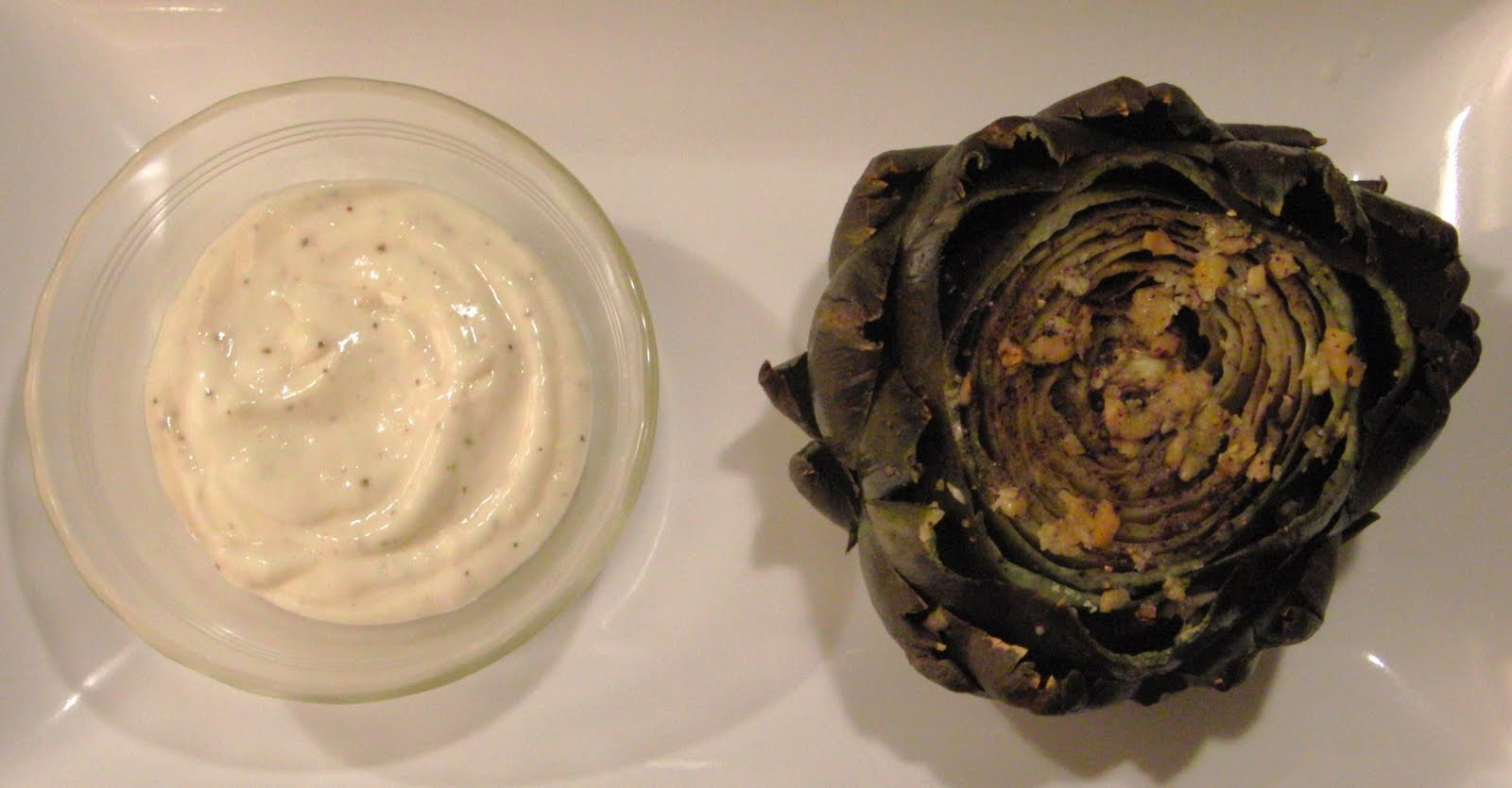 how to make veg garlic mayonnaise at home