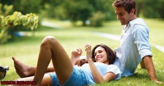 Trik Menjaga Sebuah Hubungan Asmara Dengan Sang Doi