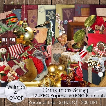 http://wilma4ever.com/index.php?main_page=index&cPath=408&sort=20a&filter_id=1&alpha_filter_id=0
