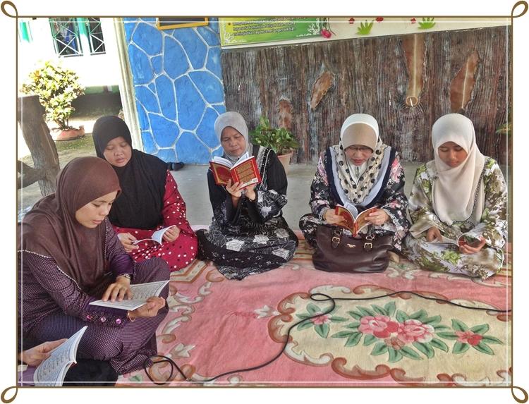 Bacaan Doa Selamat Majlis Perkahwinan For Share Contoh Contoh Teks Doa