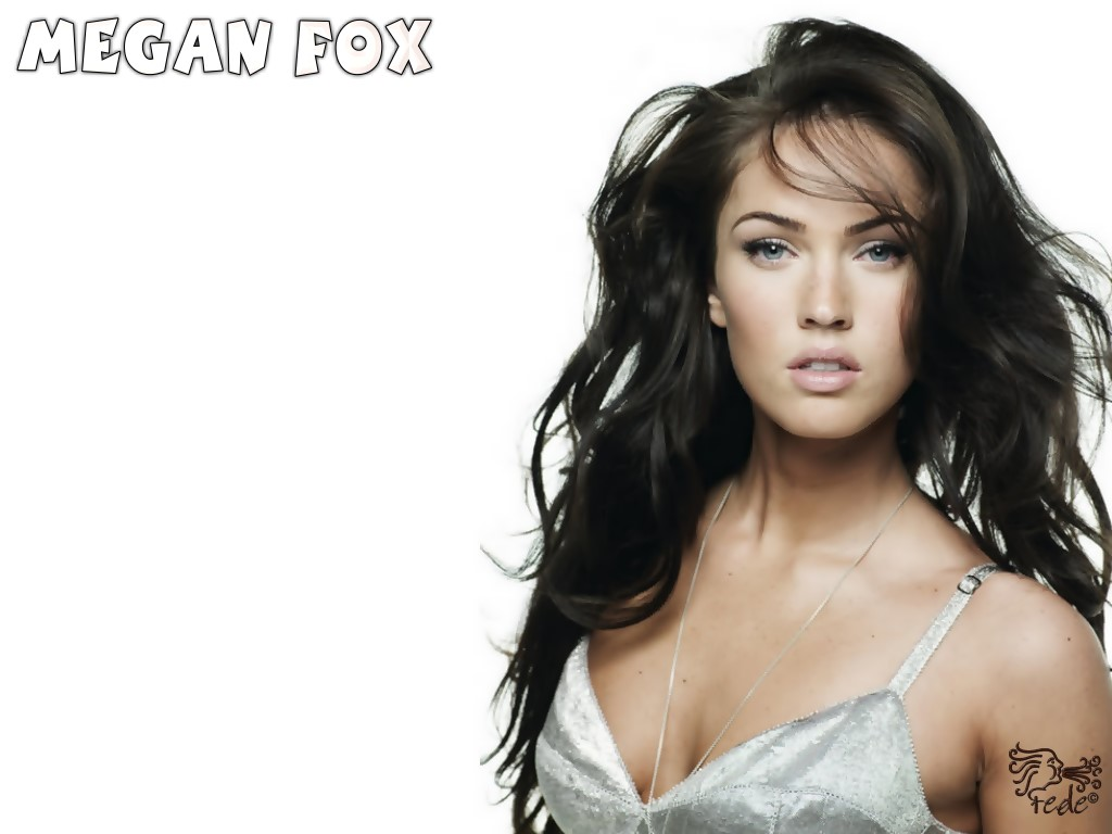 Celebrity Hairstyles and Tattoo Pictures: Megan Fox New ... Megan Fox New