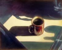 http://1.bp.blogspot.com/-k5ayYMRClHo/Uw827PaaqCI/AAAAAAAACz8/WWKRVskycfc/s1600/Hopper,+Edward-+coffee.jpg