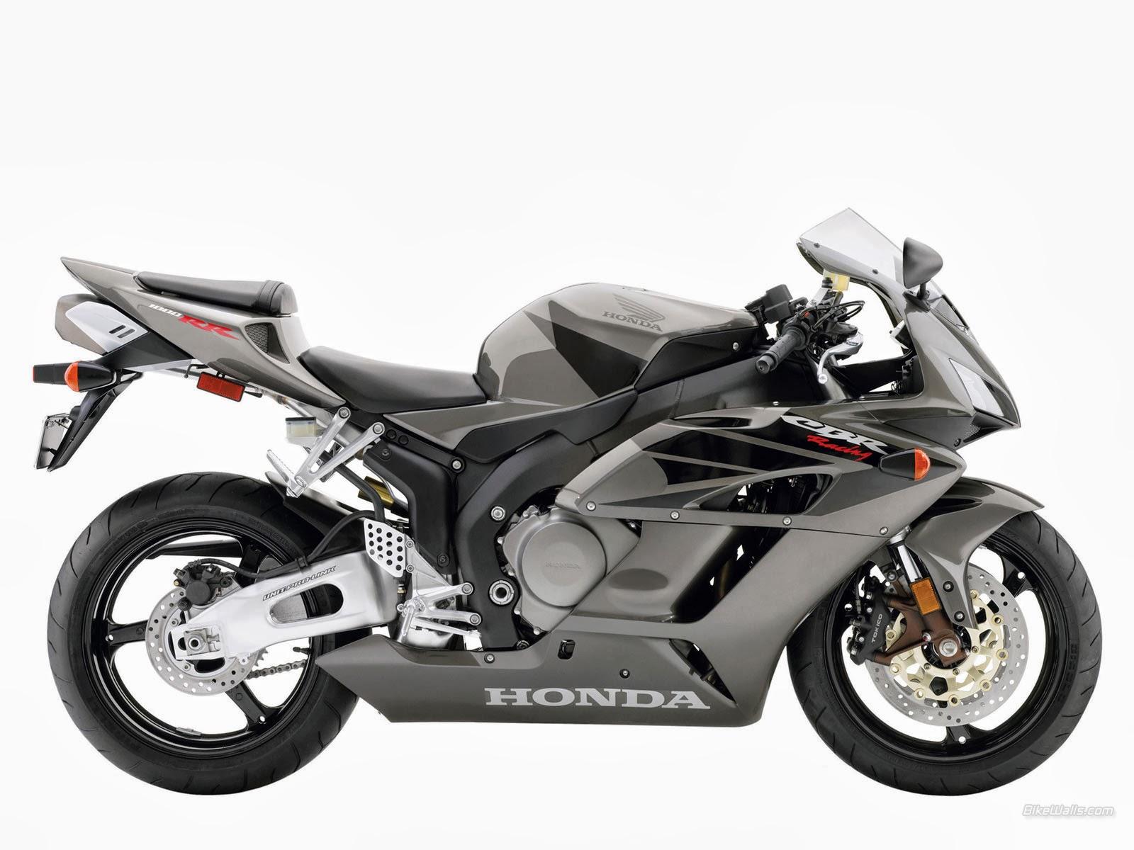 Honda cbr 100 rr honda motor for South motors honda us1