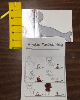 http://www.teacherspayteachers.com/Product/Arctic-Animal-Math-1051888