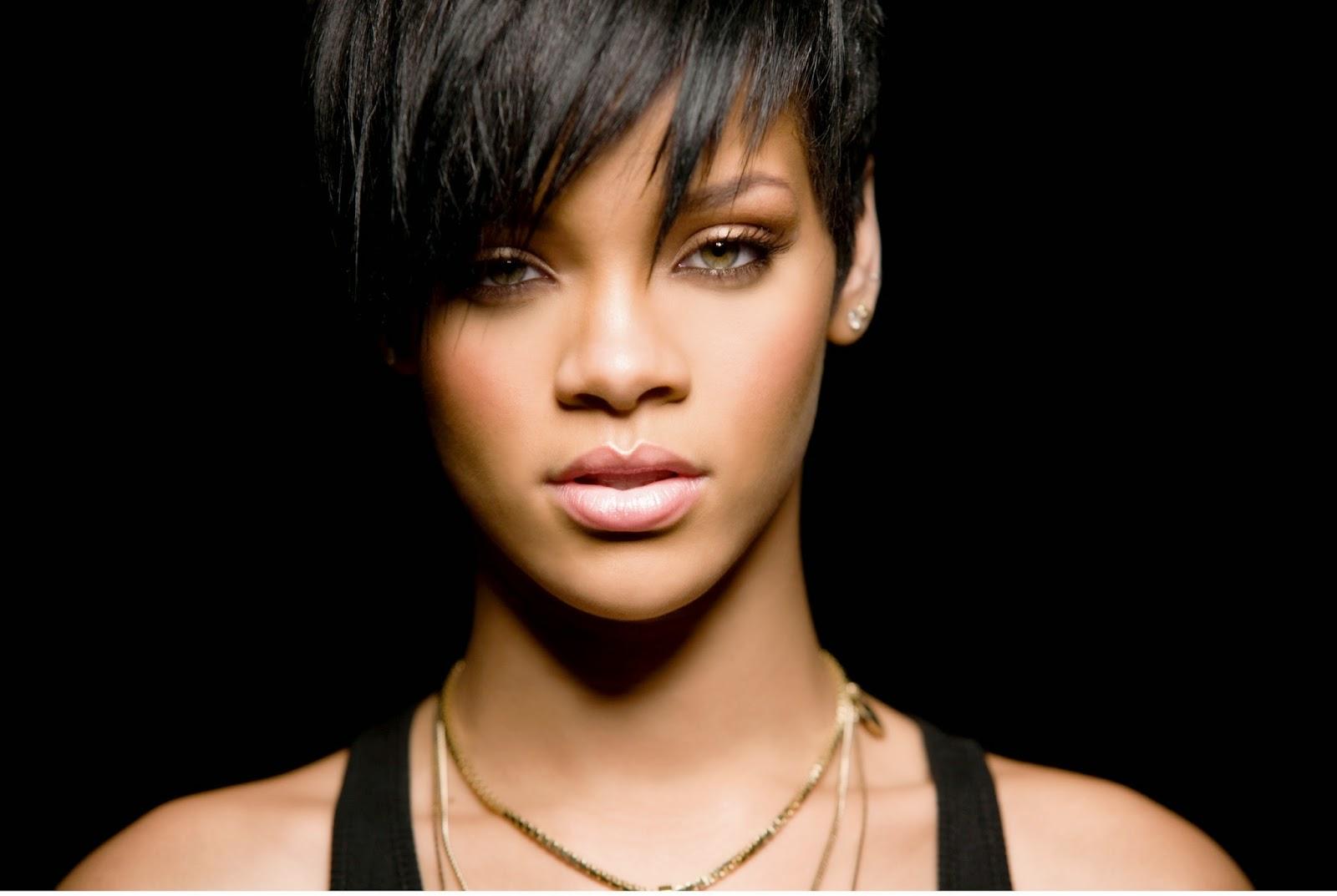 Rihanna Best Of Videos, 20 Videos
