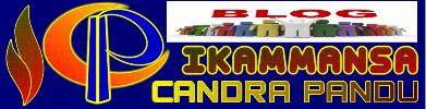 Blog IKAMMANSA