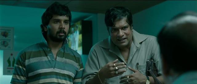 Watch Online First Look Of Ghanchakkar (2013) Hindi Movie On Megavideo DVD Quality