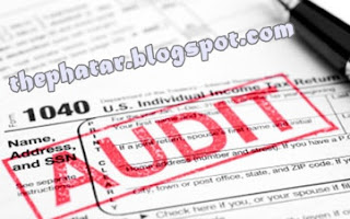 Tujuan Auditing dan Bukti Audit