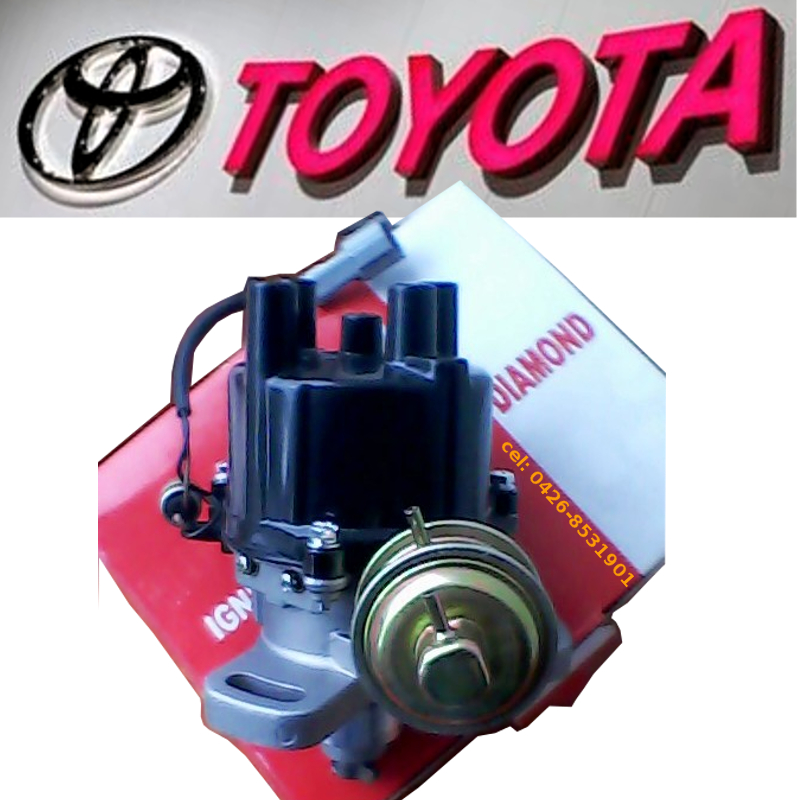 Distribuidor Toyota Starlet-1.bp.blogspot.com