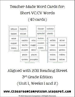 Printables Vccv Pattern Worksheets word pattern vc cv lvn resumftlri allru biz cv