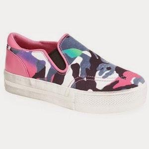 ash-Elblogdepatricia-shoes-scarpe-calzature-platformsneakers