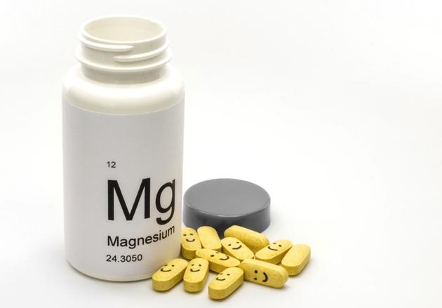 Porady herrbaty magnez w pigu ce ca a prawda o for Magnez w tabletkach