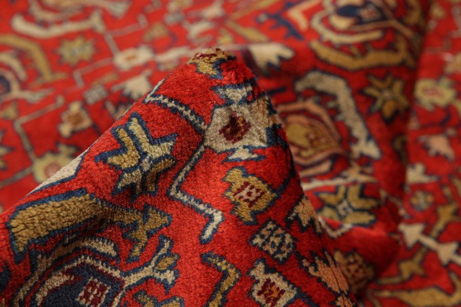 Lugares en moto alfombras marroqu es nos vamos de for Alfombras motivos geometricos