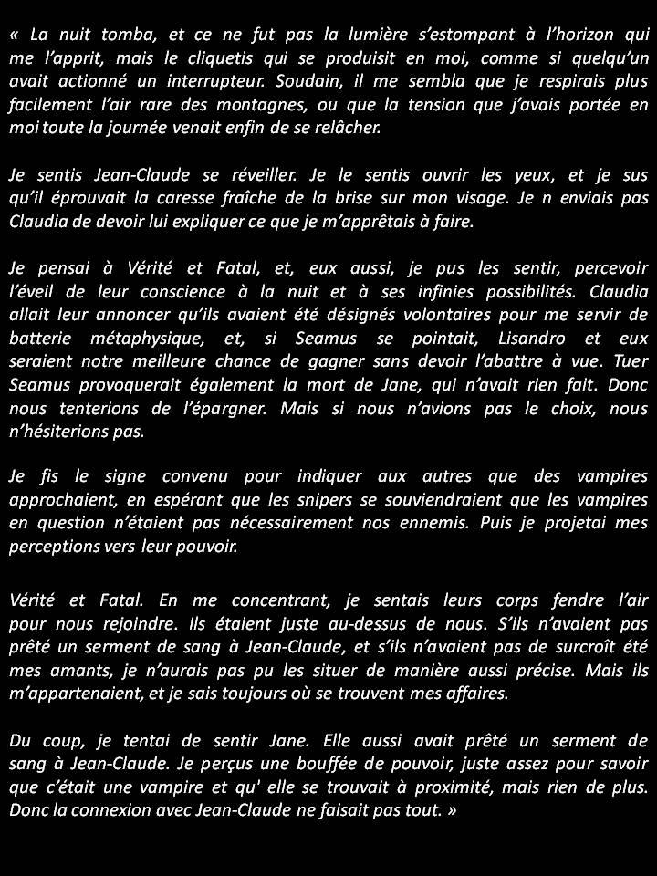 AB Story, Cirque:T24 ep7 p 51/E8 p 52/+E9 p 52 - Page 50 Diapositive227