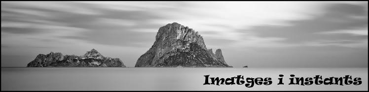 Imatges i instants