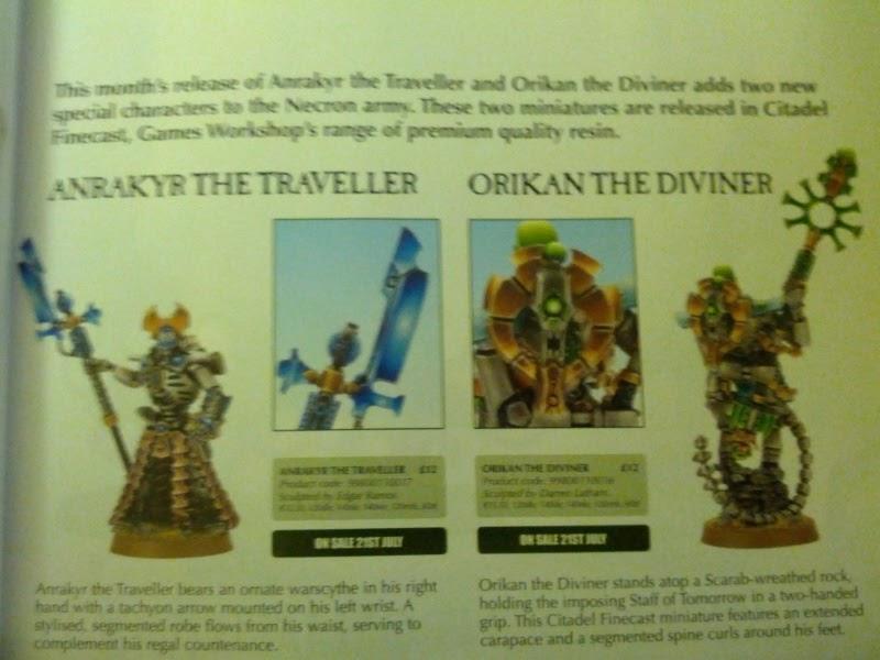 warhammer dwarfs 6th edition pdf