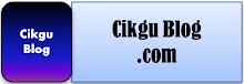 Blog Cikgu untuk Cikgu-cikgu