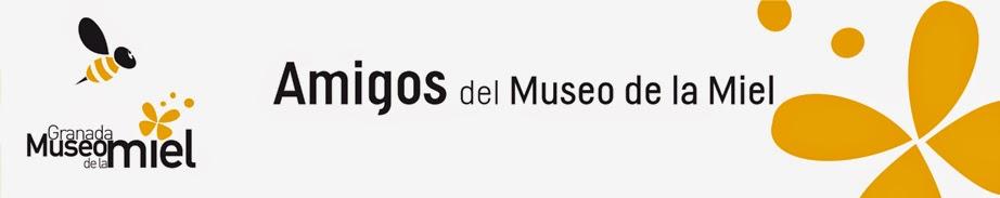Amigos del Museo de la Miel