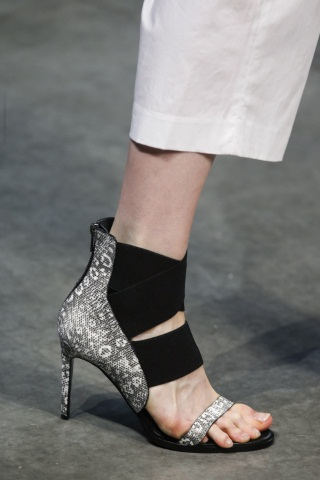 Helmut-Lang-#NYFW-elblogdepatricia-shoes-scarpe-chausures-calzado-zapatos-PV2014
