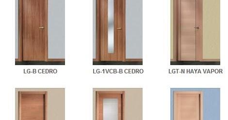 Fotos y dise os de puertas puertas de aluminio precios for Puertas de aluminio precios en rosario
