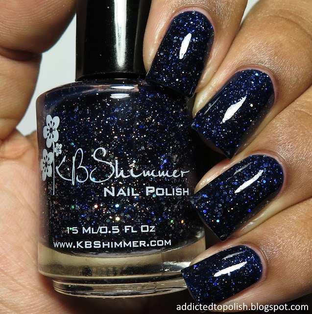 kbshimmer carpe denim fall 2015