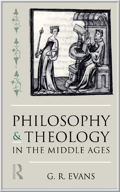 the varied views by philosophers and theologians on gods existence Everyday theology main navigation  what makes theology and philosophy different  some modern philosophers assumed the existence of god, but philosophers like .