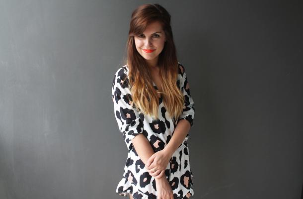 Jfahri, Sweet Monday blog, Outfit