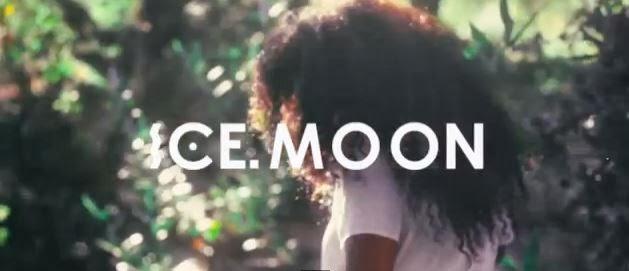 Sza- Ice Moon