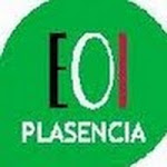 Website of the Official Language School of Plasencia