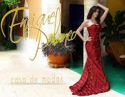 Terani - Vestidos de Promoción 2013 - 2 - terani vestidos de fiesta